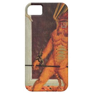 Santa Mana del Soccorso: Anónimo; c. 1470 iPhone 5 Carcasas