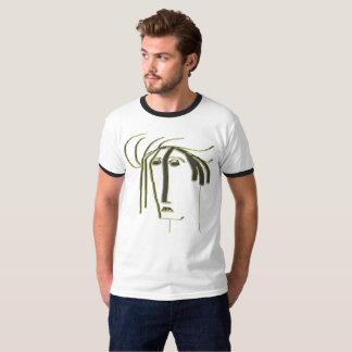 Santal Camiseta