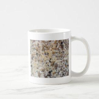 sardo del diseño del granit tazas