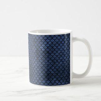 SCA1 BK-MRBL BL-STONE (R) TAZA DE CAFÉ