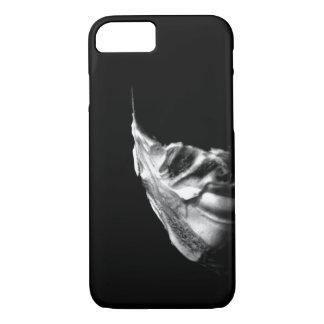Schaumbart Funda iPhone 7