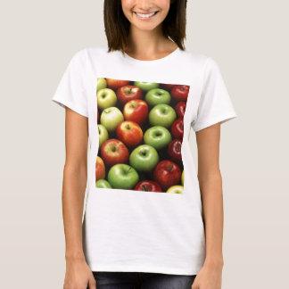 Scrumptious Camiseta