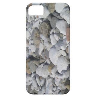 SE del iPhone + caja de la piedra del iPhone 5/5S Funda Para iPhone SE/5/5s