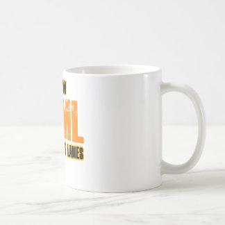 Sé el HTML - cómo encontrar a señoras Taza De Café