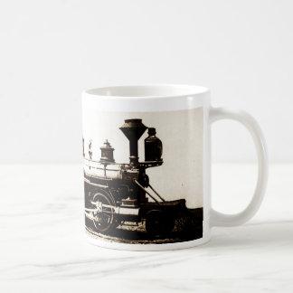 Se hacen las leyendas taza