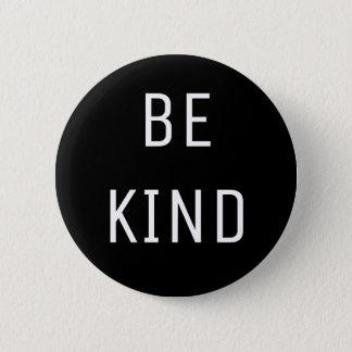 Sea botón bueno