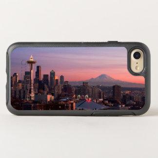 Seattle del parque de Kerry Funda OtterBox Symmetry Para iPhone 7