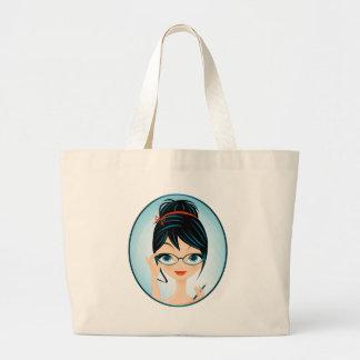 secretaria bolsas