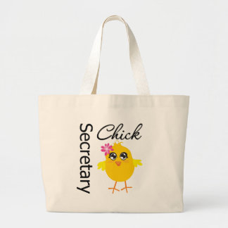 Secretaria Chick Bolsa