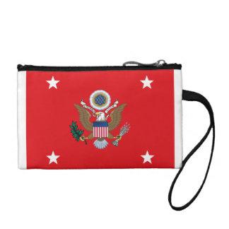 Secretaria de Estados Unidos del ejército