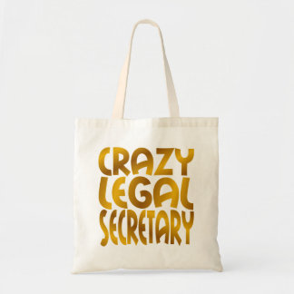 Secretaria legal loca en oro