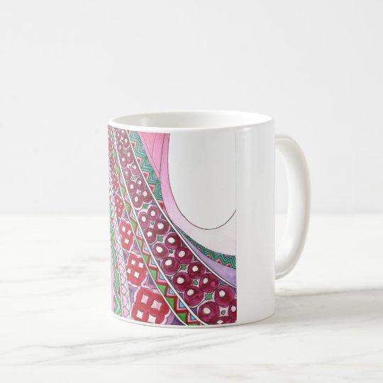 SEGURIDAD TAZA DE CAFÉ