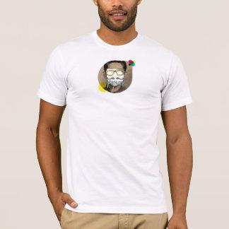Seila Camiseta