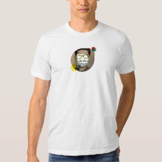 Seila Camisetas