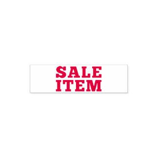 Sello Automático Artículo en venta