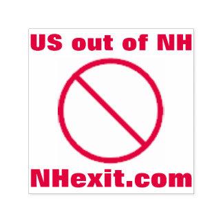 sello de NHexit.com