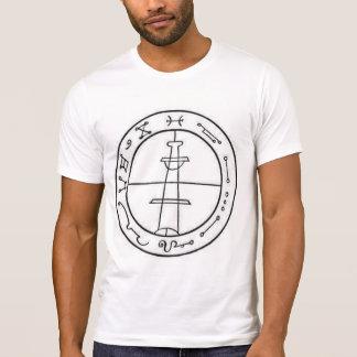 Sello secreto de Solomon Camiseta