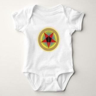 sellos mágicos magic seal body para bebé