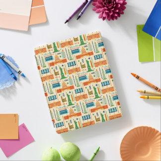 Señales de los Estados Unidos de América Cover De iPad