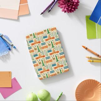 Señales de los Estados Unidos de América Cubierta De iPad Mini
