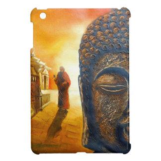 Señor Gautama Buddha