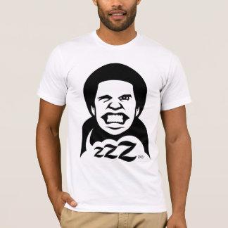 Señor Happy Camiseta