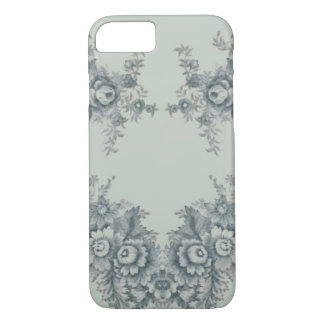 Señora Astor Funda iPhone 7