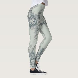 Señora Astor Leggings