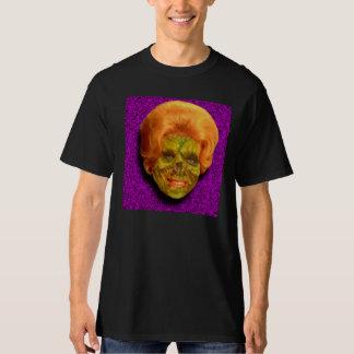 Señora Deadna Garrett Camiseta