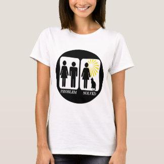 Camisetas originales en Zazzle