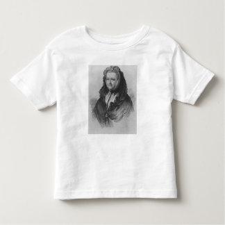 Señora Maria Delany Camisas
