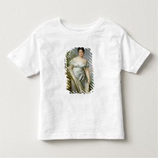 Señora Tallien Camisas