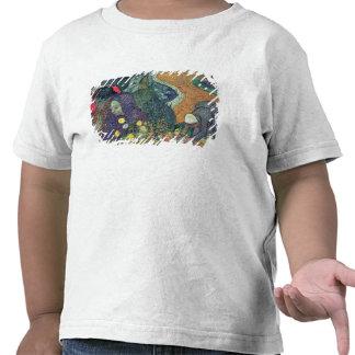 Señoras de Arles, 1888 Camiseta