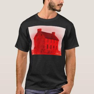 Señorío de Bleakmoore Camiseta