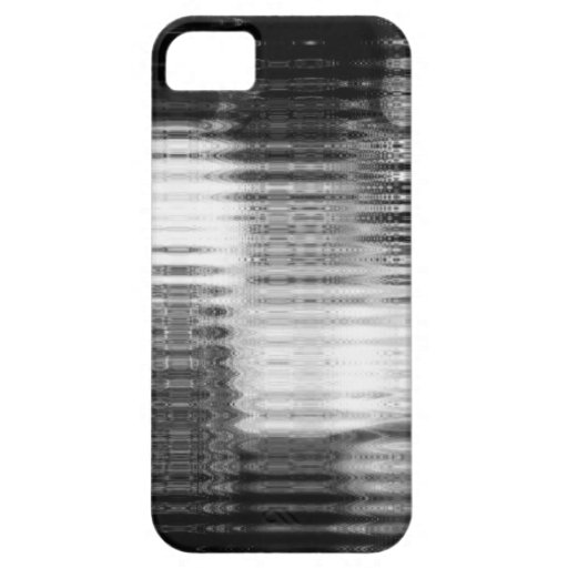 sensación urbana iPhone 5 Case-Mate cárcasa