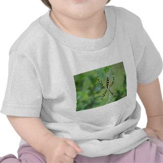 Sentido de Spidey Camiseta