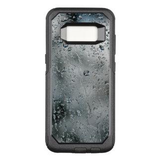 Serie de encargo del viajero de la galaxia S8 de Funda Commuter De OtterBox Para Samsung Galaxy S8