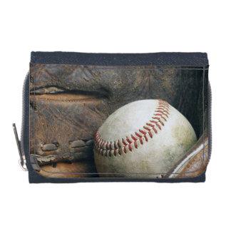 Serie del béisbol