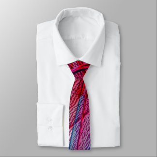 Serie del velo de novia - lazo de los hombres corbata fina