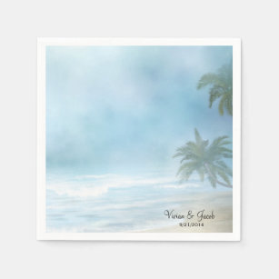 Matrimonio Tema Tropical : Artículos nupcial del tema tropical para fiestas zazzle