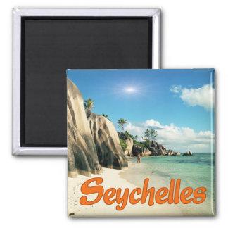 Seychelles Iman