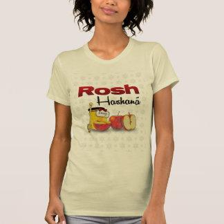 Shana Tova Rosh Hashanah T Shirt