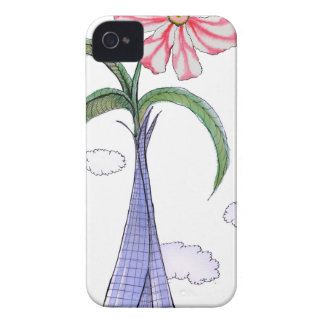 ShardArt 2 de Tony Fernandes Carcasa Para iPhone 4