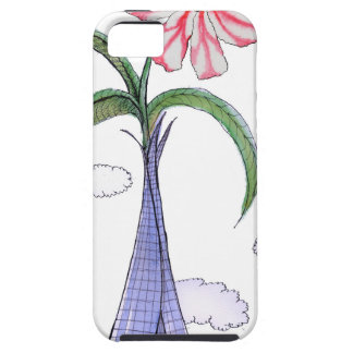 ShardArt 2 de Tony Fernandes Funda Para iPhone SE/5/5s