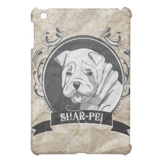 SHARPEI 3