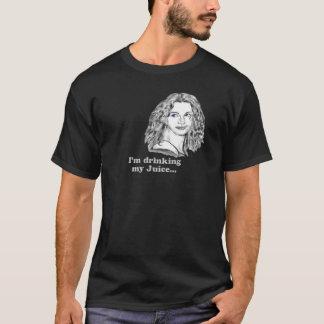 Shelby - camiseta