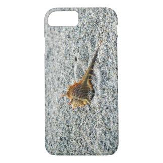 Shell Funda Para iPhone 8/7