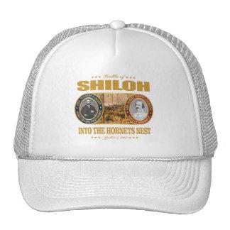 Shiloh (FH2) Gorro