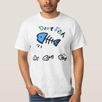 shirt2 camiseta