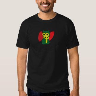 shirt_vertical_curramberA_mari.png Camisas